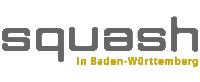 Squash Rackets Landesverband Baden-Württemberg