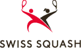 Schweizerischer Squash Verband