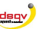 Deutsche Squash Verband e. V.